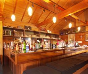 BRUG ~at home bar~