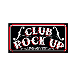 Club ROCK UP