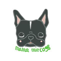 クラフト教室と手芸材料の店 mama mirco
